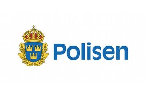 Studentprojekt med Polisen