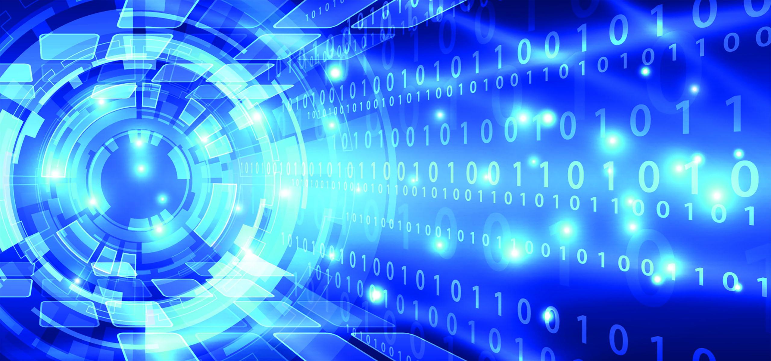 Data science forskning vid BTH