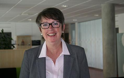 Lena Vogelius[webb]