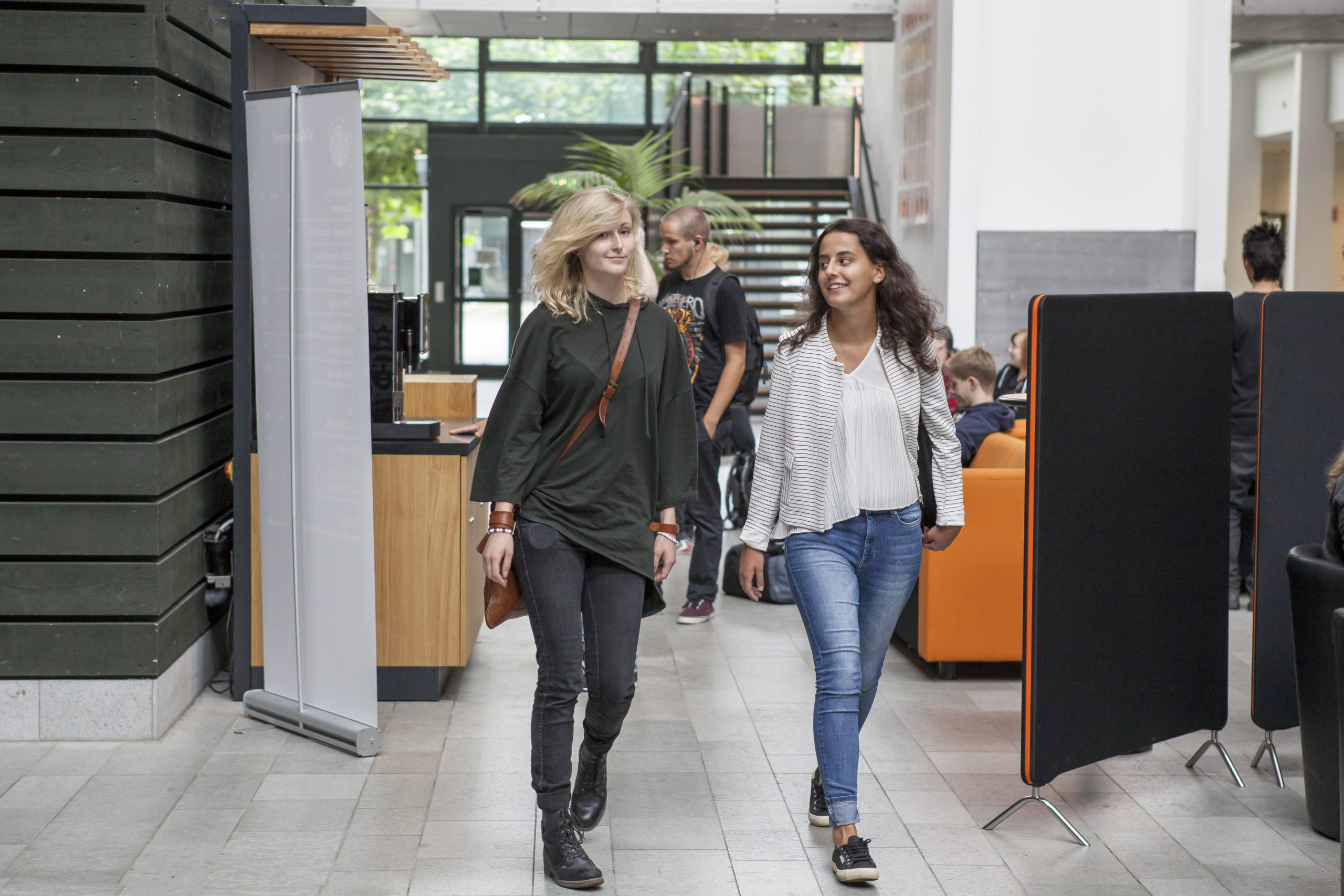 Karlshamn studenter