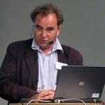 dr-bo-rothstein