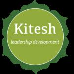 kitesh-logo