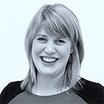 Photo of MBA Charlotte Millar