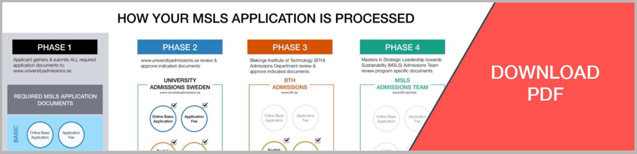 msls-app-process-thumb