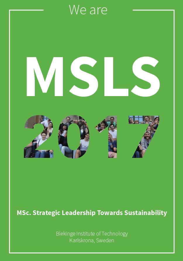 msls2017biobook_1