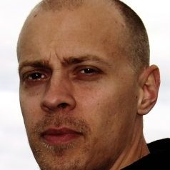 Niklas Lavesson