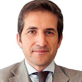 Emiliano Casalicchio