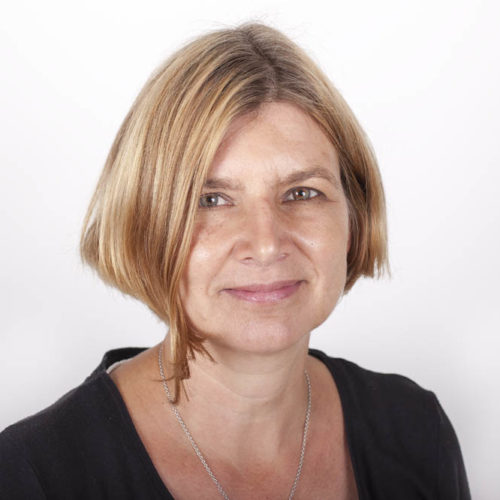 Ebba Högström