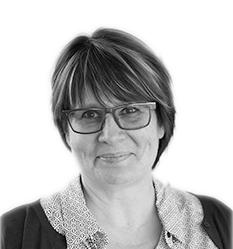 Eva-Lotta Runesson