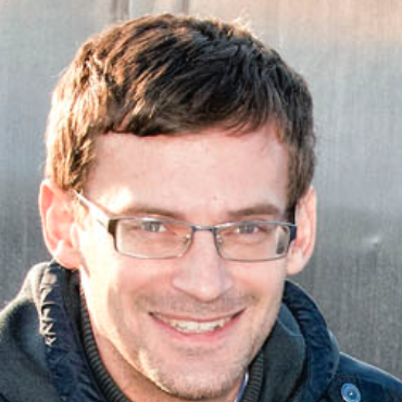 Henrik Ny