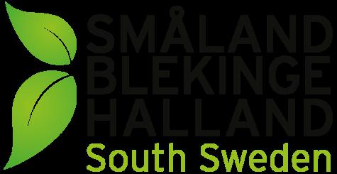 Småland_Blekinge_europa