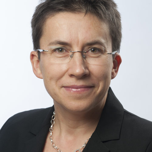 Ewa Andersson