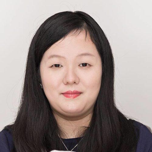 Yan Hu