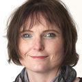 Ann-Kristin Olsson