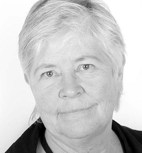 Sara Eriksén