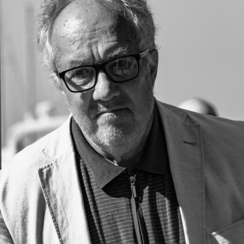 Bengt Carlsson