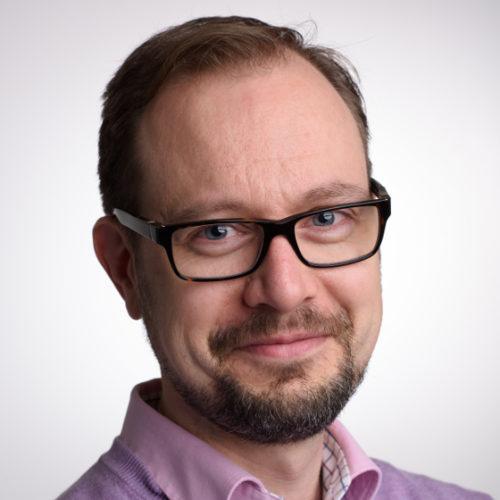 Fabian Fagerholm