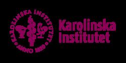 Logo Karolinska institutet