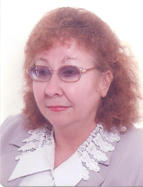 Elisabeth Rakus-Andersson