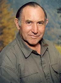 Nail H. Ibragimov