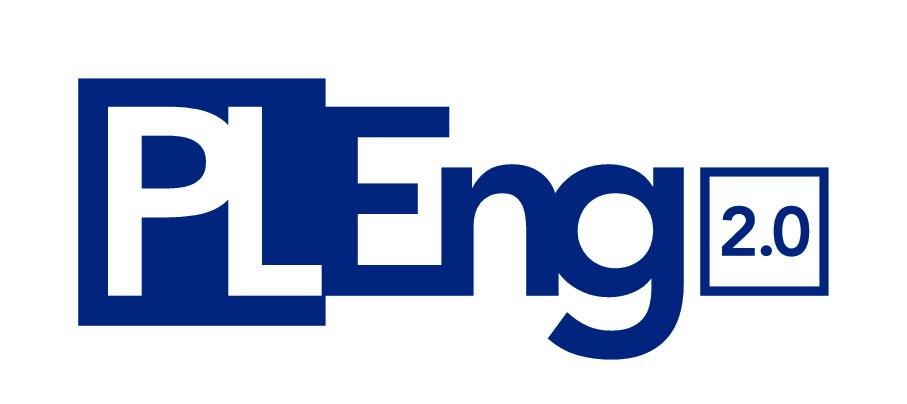 PLEng – Professional Licentiate of Engineering School