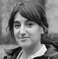 Dalia Mukhtar-Landgren