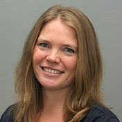 Maria Fjellfeldt