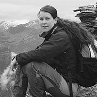 Helen Wilhelmsson