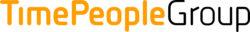 TimePeopleGroup logo