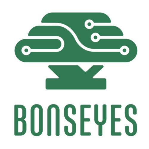 Bonseyes