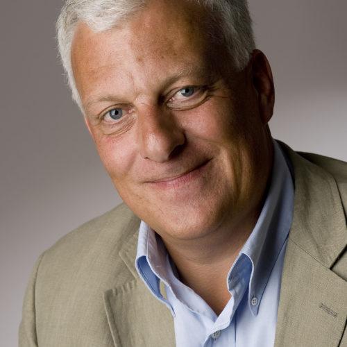 Johan Sanmartin Berglund