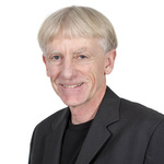 Kent Adolfsson, ekonom, fotografi