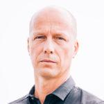 Anders Wrenne