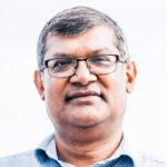 Shahiduzzaman Quoreshi