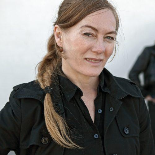 Marie Netz