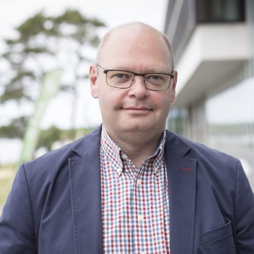 Kennet Henningsson