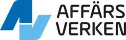 Logo Affärsverken
