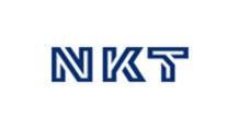 Logotyp NKT