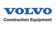 Logotyp Volvo