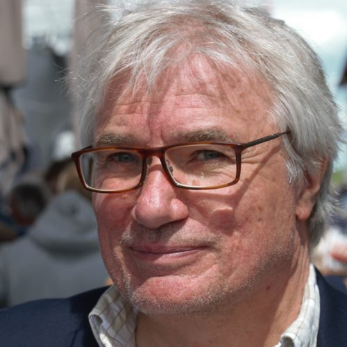 Benny Lövström