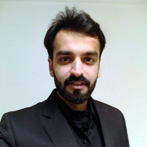 Raj Jiten Machchhar