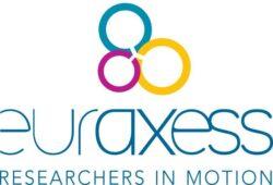 Euraxess centre