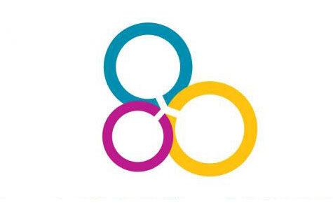Euraxess logo spot crop